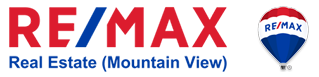 RE/MAX Mountain View Calgary