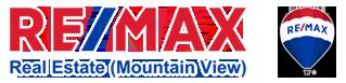 RE/MAX Mountain View Calgary